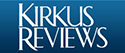 kirkusreviews
